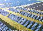 国家风光储输示范工程:破解新能源世界难题