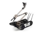 机器人正在崛起:未来美国军队由谁来主导?