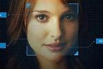 商汤打造安防人脸识别智能核心
