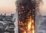 伦敦火灾遇难人数或超60人  建筑节能材料是元凶?