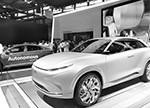 车载存储需求增长 中国企业机会几何?