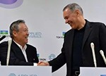 AI时代 索尼和设备厂将挑起日本半导体大梁
