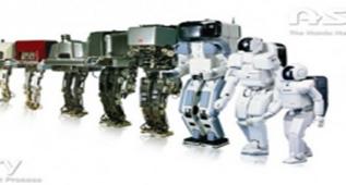 """优必选周剑:给人形机器人装上""""智能心"""",才是优必选的终极梦想"""