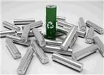 动力锂电池回收布局大盘点:市场规模或达101亿