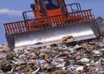 澳洲环境表面干净背后的欺骗:广大民众活在垃圾填埋危机