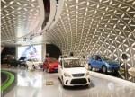 实行双积分并行管理 新能源汽车产业链面临洗牌