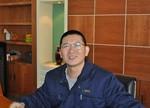 专访李智华:锂电池产业如何迎接2020大考?