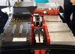 探讨:动力锂电池核心技术发展现状