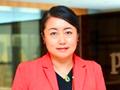 邢立萍:医疗大健康领域投资热点持续升温