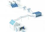 大变革:特斯拉正改变传统电网