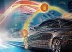 为何汽车厂商没有大力推广联网汽车