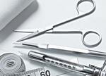 医疗行业要闻回顾:医疗器械市场汹涌澎湃