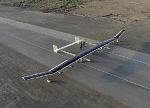 太阳能无人机总师:核心设备国产化