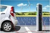 各家新能源车企充电技术大比拼