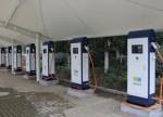 电动汽车充电设备行业发展趋势