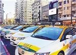 以技术换市场  比亚迪新能源车遍布50多个国家地区