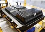"""动力电池商VS电动车企:前者在""""低调""""赚钱"""