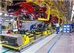 【深析】新兴造车之下 传统合资车企靠什么谈未来?