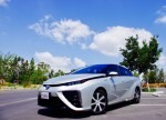 详说各种类型的新能源车特点  那种适合你?