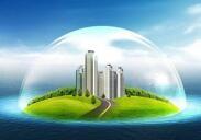 """环保产业低价竞标层出不穷 PPP""""毒资产""""将爆发"""