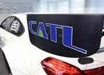 电动车企亏损不止 锂电池企业低调挣钱