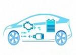 储能时代来临 电池企业的立足点在哪里?