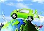 【聚焦】资质批复加速 新能源车产能过剩预警