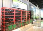 2020年基站备用电源中锂电将达到50%