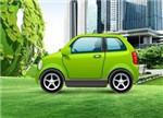 资本加码新能源汽车业务 技术突破是关键