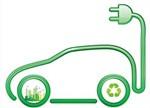 行业把脉 解析新能源汽车的两大痛点