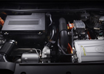 5月国内动力电池装机1.58GWh 今年首次同比增长