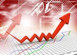 市场需求扩张 钴价至2020年依然坚挺