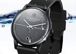 NOERDEN LIFE1颜值与实力并存的智能手表