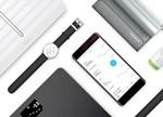 诺基亚智能手表有望9月正式发布