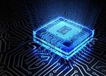 2017第一季度NAND Flash品牌厂商营收排名