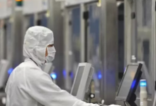 eMRAM:晶圆代工产业的另一个竞争维度