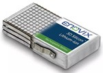 Enovix新电池技术有望改变整个锂电