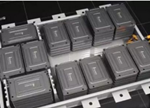 以色列黑科技电池充电5分钟能跑480公里