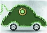 新能源车一周热点:江淮大众合资引热议 车型推荐目录出炉