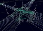 绘制高精度自驾地图为什么这么难?