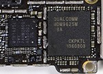 被苹果指控芯片授权协议无效 高通核心业务模式受威胁