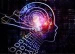 孟建柱:主动拥抱大数据人工智能新时代