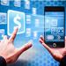 市场观察:电信运营商与OTT企业正加强合作关系