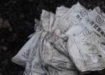 """""""锰三角""""曾是重金属污染灾区 环保部督查地方政府整治"""