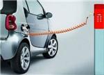 浅析混动与电动汽车:两者相互驱动?