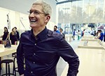 高通芯片授权模式受威胁 苹果诉讼有啥致命性?