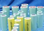 动力电池现状难满足新能源车推广