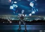 巨头们为何让你免费使用AI平台?他们的真爱是数据