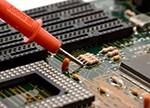 中国半导体装备企业自强之路仍充满艰辛