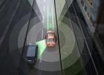 三家中国公司在美获批自动驾驶路测牌照